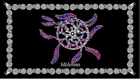 Aurelia aurita - Jellyfish by joancaronil