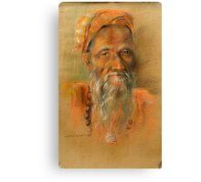 palga-02 Canvas Print
