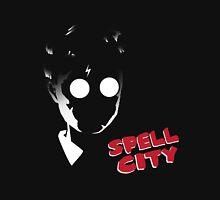 Spell City T-Shirt