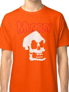 Misfit Murray Classic T-Shirt