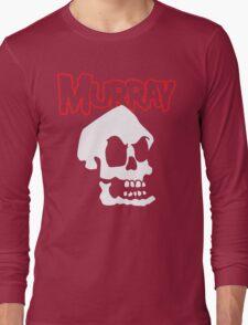 Misfit Murray Long Sleeve T-Shirt
