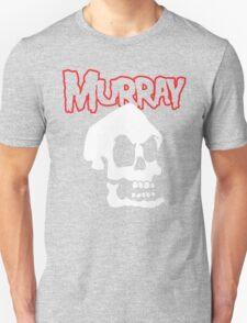 Misfit Murray T-Shirt