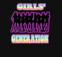 SNSD Girls' Generation T-Shirt