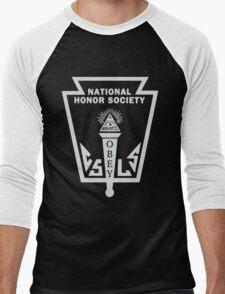 National Honor Society T-Shirt
