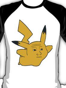 Pika Feels T-Shirt