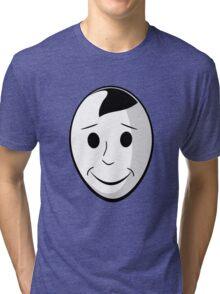 RoryBot Tri-blend T-Shirt