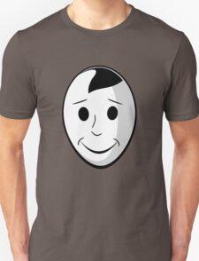 RoryBot Unisex T-Shirt
