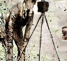 the photomaker by Loui  Jover