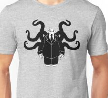 BIG HERO SLENDER Unisex T-Shirt