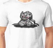 Banette the discarded toy Unisex T-Shirt
