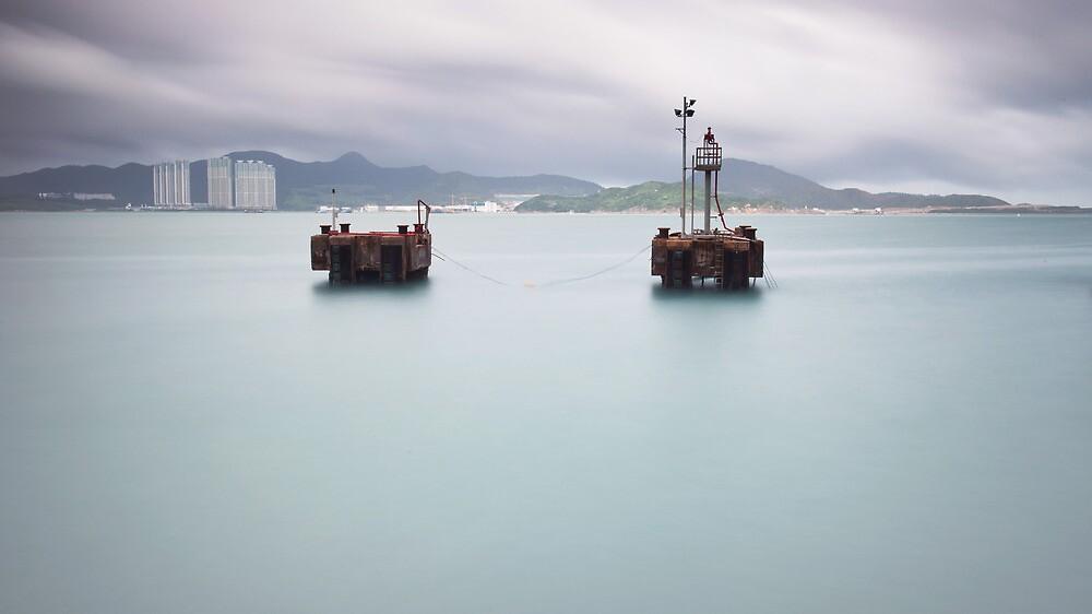 seaside long exposure 3 by hkavmode