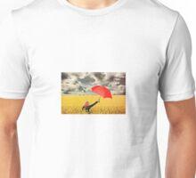 Don't It Always Seem To Go Unisex T-Shirt