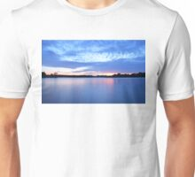 Quaint Unisex T-Shirt
