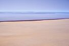 Lake Eyre, Outback South Australia 526 by haymelter