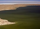 Lake Eyre, Outback South Australia 511 by haymelter