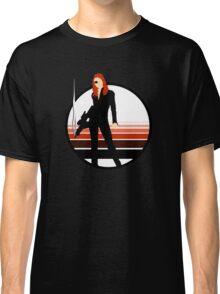 Action Pond Classic T-Shirt