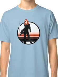 Action Pond Classic T-Shirt
