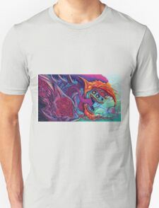 CS:GO   Hyperbeast T-Shirt