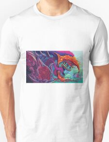 CS:GO | Hyperbeast T-Shirt