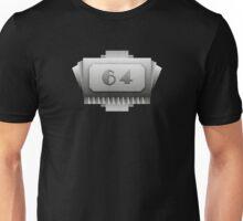 ahs Room 64 Unisex T-Shirt