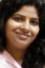 Aparna by Prasad
