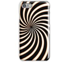 Trippy Too iPhone Case/Skin