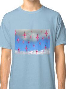 Irish rain Classic T-Shirt
