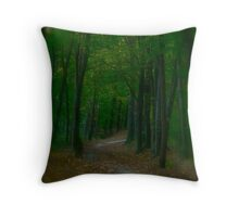 5 ★★★★★. Oktober green & greens  - burn notice !  just few  minutes ago .by Brown Sugar. Featured in Your Country's Best. Views (100) Thank you ! Throw Pillow
