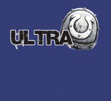 Ultramarine(2) by Phatcat