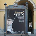 TREATRO REGIO DI PARMA-ITALIA- IL FESTIVAL DI GIUSEPPE VERDI   ---vetrina RB EXPLORE 29 OTTOBRE 2012 --- by Guendalyn