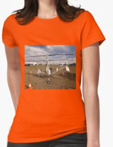 Helicopter VH-XRN,Avalon Airshow,Australia 2015 T-Shirt