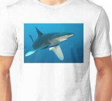 The Longfin Unisex T-Shirt