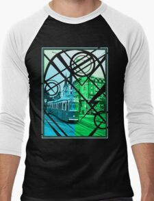 Electric Trolley T-Shirt