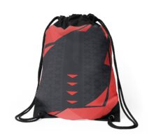 CSGO | Daimyo Pattern Drawstring Bag