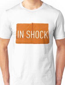 In shock T-Shirt
