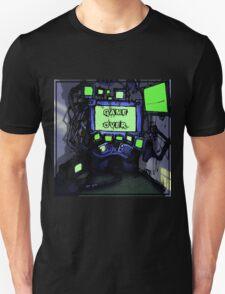 CPU Heaven T-Shirt