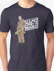 Boardwalk Empire Strikes Back Unisex T-Shirt
