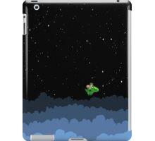 Cave Story iPad Case/Skin