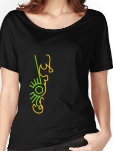 Sailor Moon - Amazon Trio Sign Women's Relaxed Fit T-Shirt