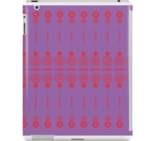 Empress iPad Case/Skin
