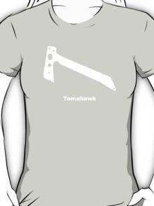 Tomahawk T-Shirt