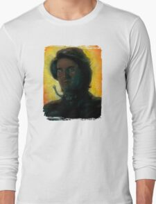Paul Muad'Dib  T-Shirt