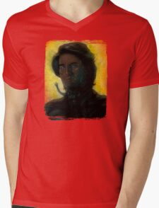 Paul Muad'Dib  Mens V-Neck T-Shirt