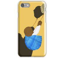 First Draft fundraiser merchandise. iPhone Case/Skin