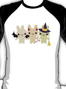 cute halloween ♥ T-Shirt