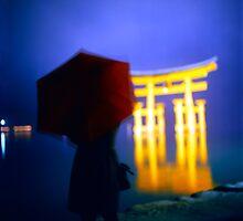 memoirs of miyajima by ontoshiki