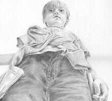 Giant Jack by MoniqueGeurts