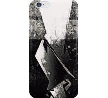 The Hanged Man Tarot Card iPhone Case/Skin