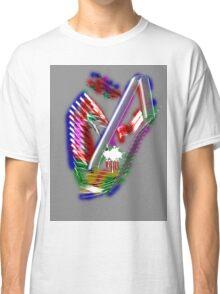 Colors 4 Classic T-Shirt