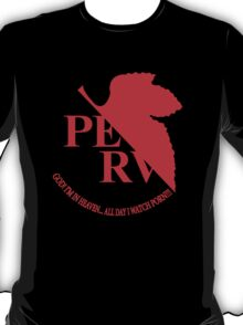 OTAKU PERV :P T-Shirt